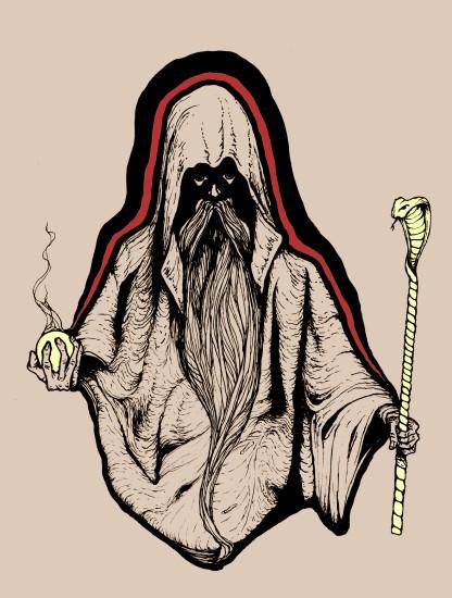 conjurer.46